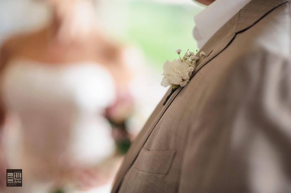 Casamento-299.jpg