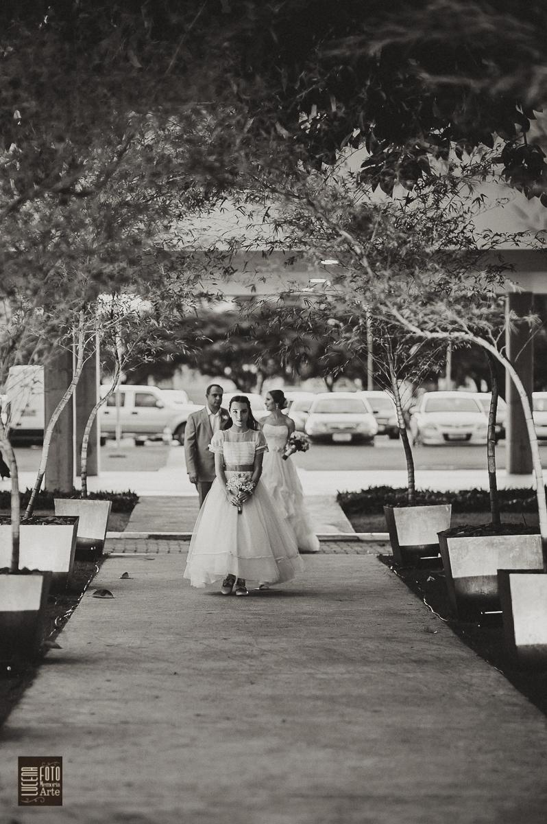 Casamento-332.jpg