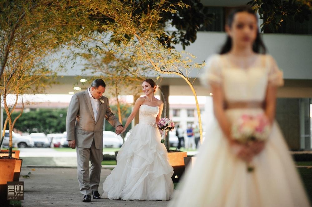 Casamento-338.jpg