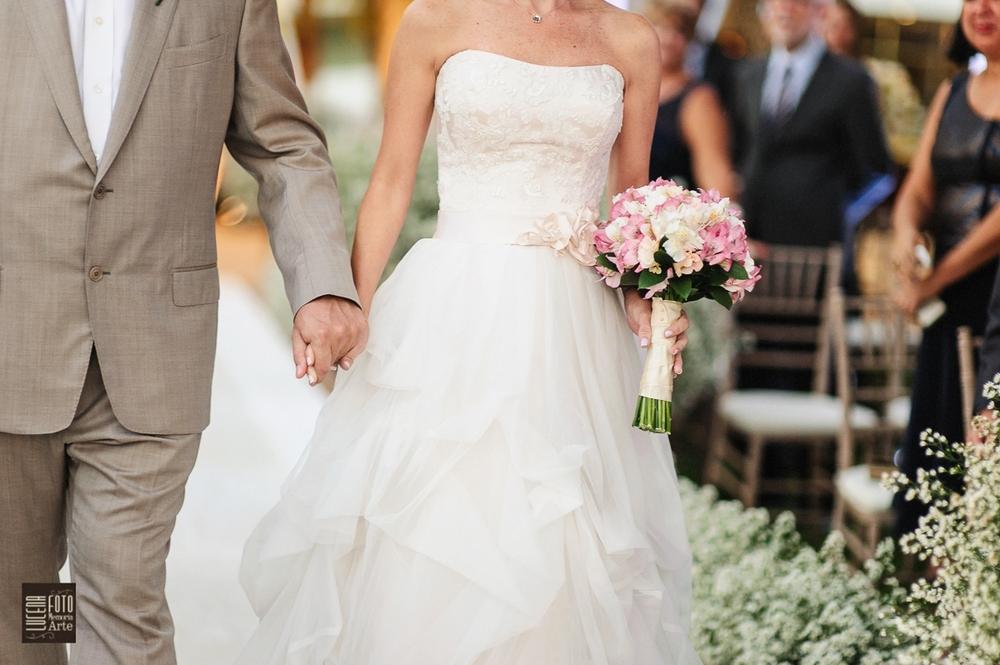Casamento-366.jpg