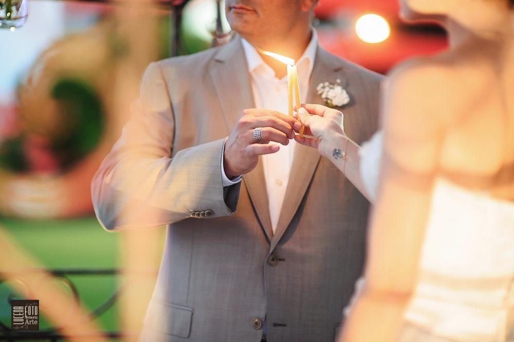 Casamento-423.jpg