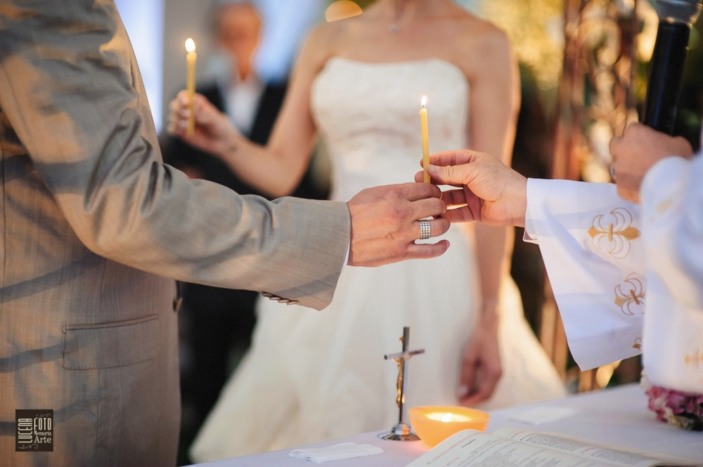 Casamento-409.jpg