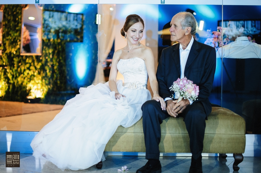 Casamento-1026.jpg