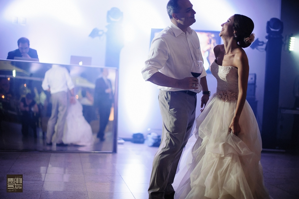 Casamento-1086.jpg