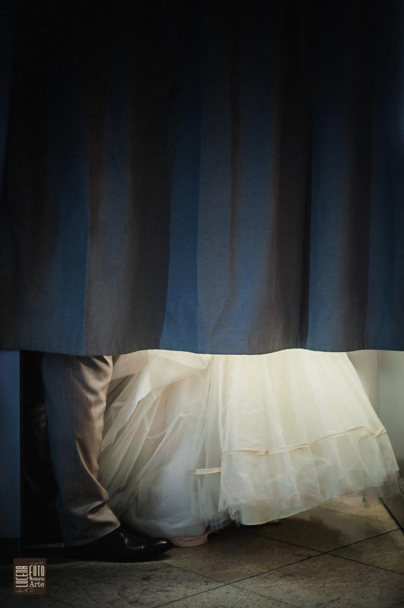 Casamento-1245.jpg