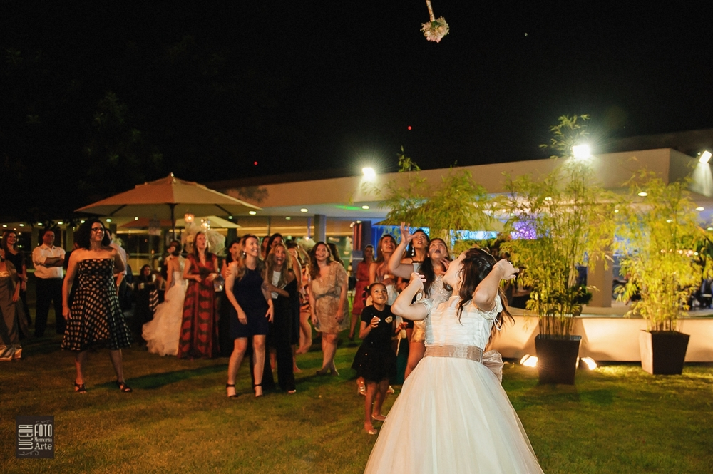 Casamento-1321.jpg