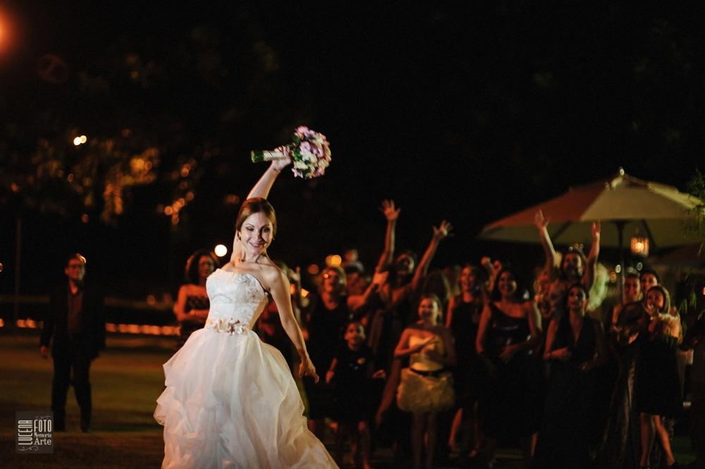 Casamento-1328.jpg