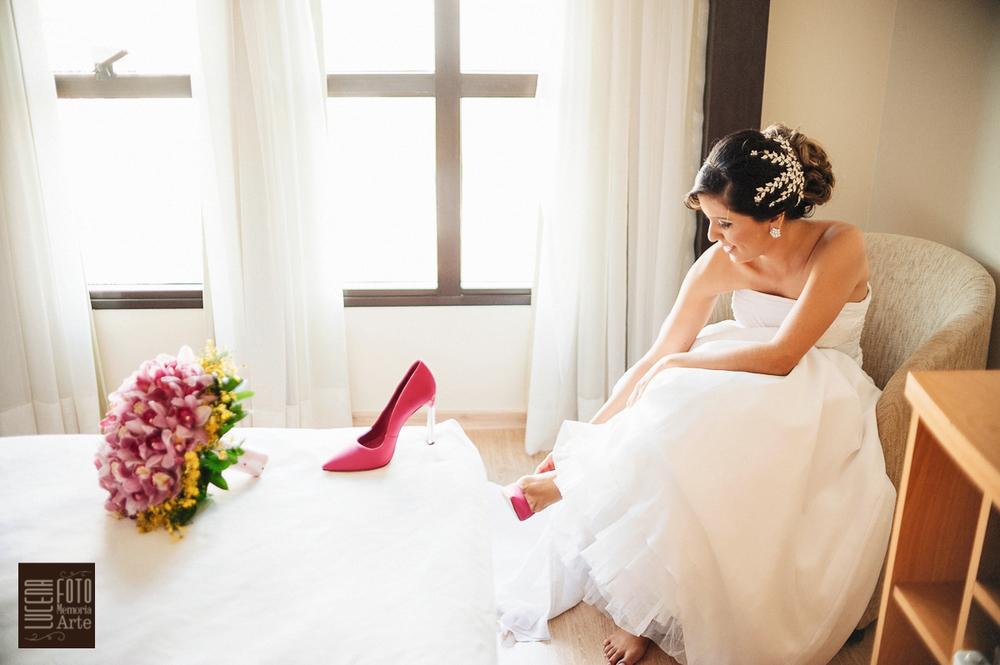 Sessao noiva-153.jpg