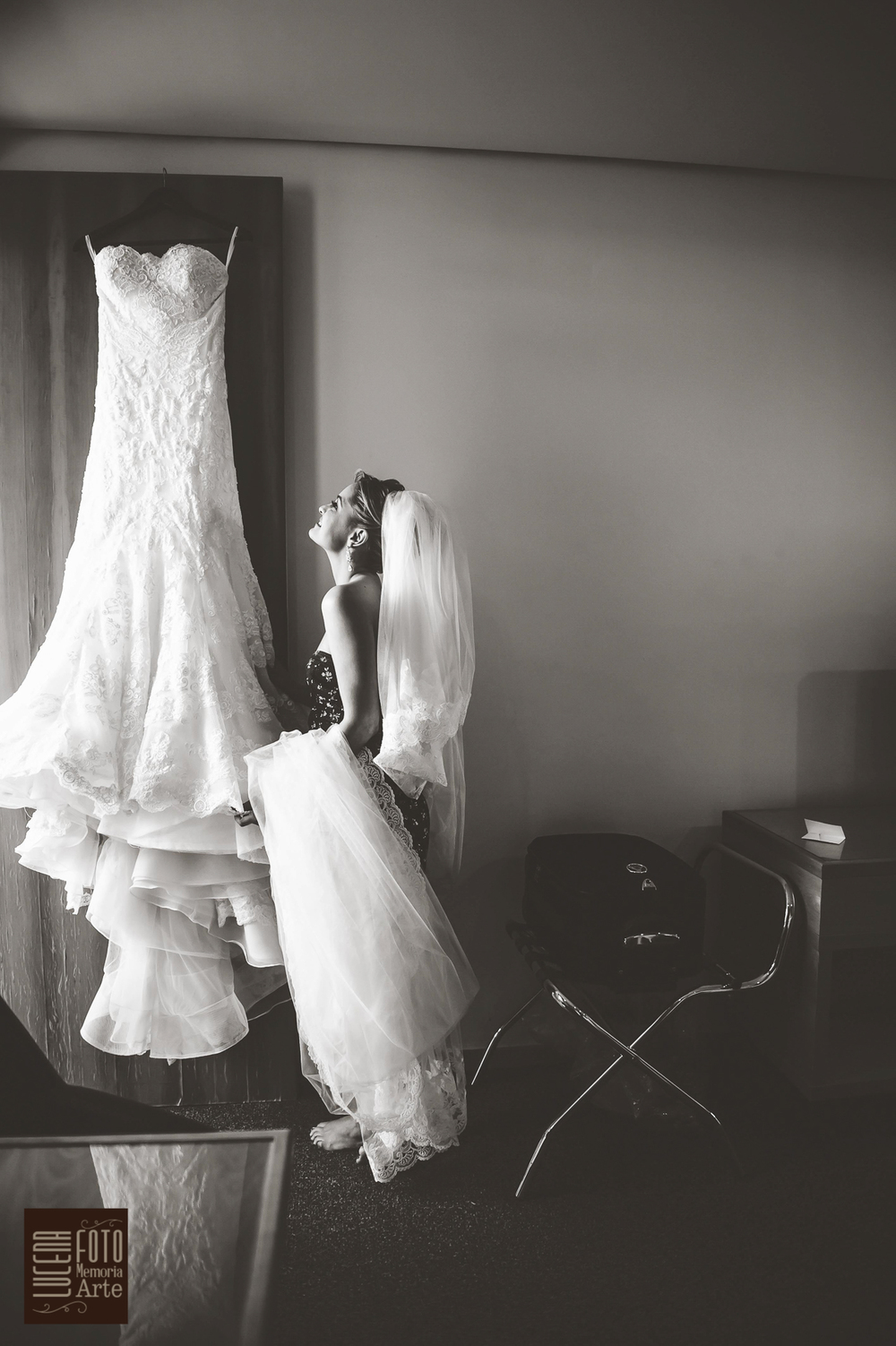 casamento-622-Edit.jpg