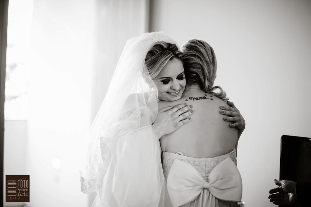 casamento-843-Edit.jpg