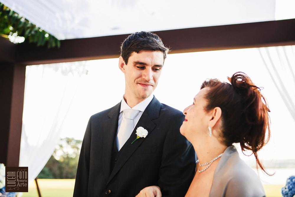 casamento-1339-Edit.jpg