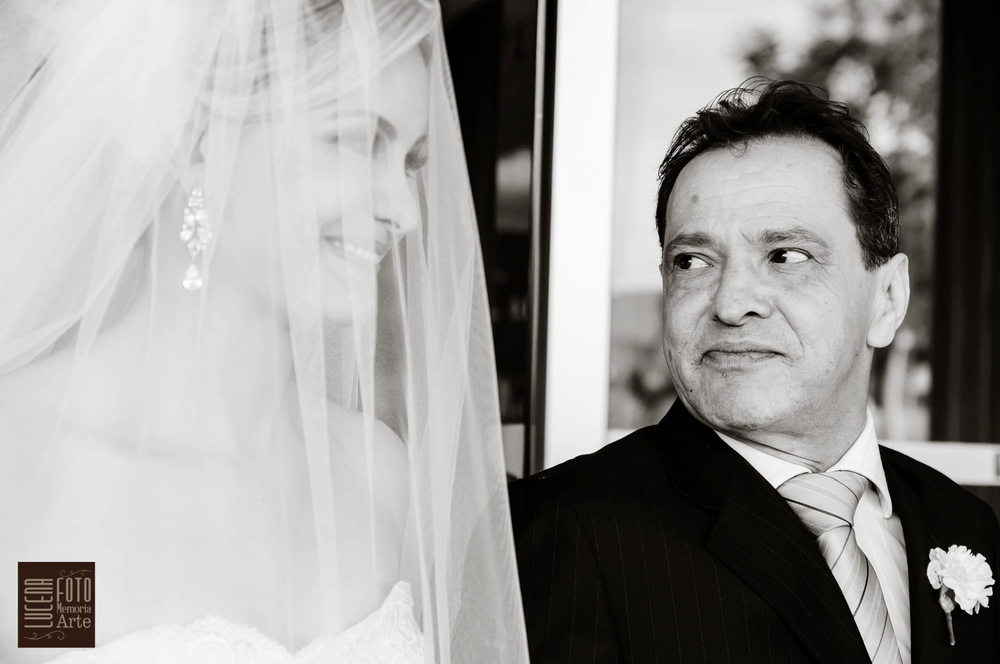 casamento-1425-Edit.jpg