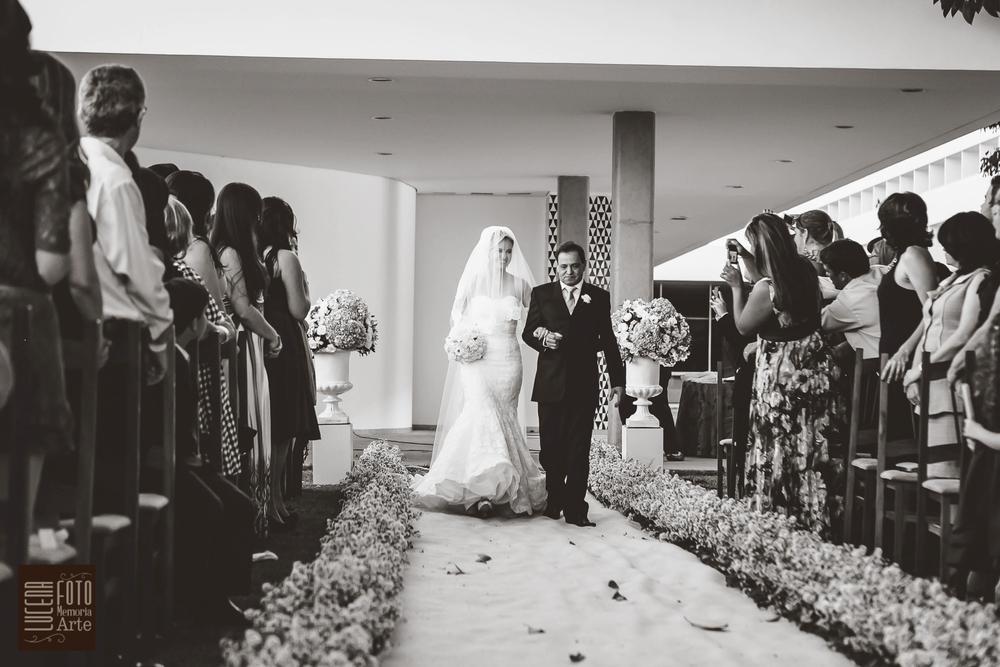 casamento-1494-Edit.jpg
