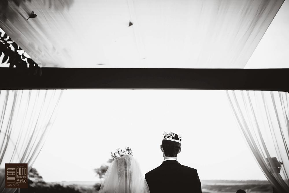casamento-2040-Edit.jpg
