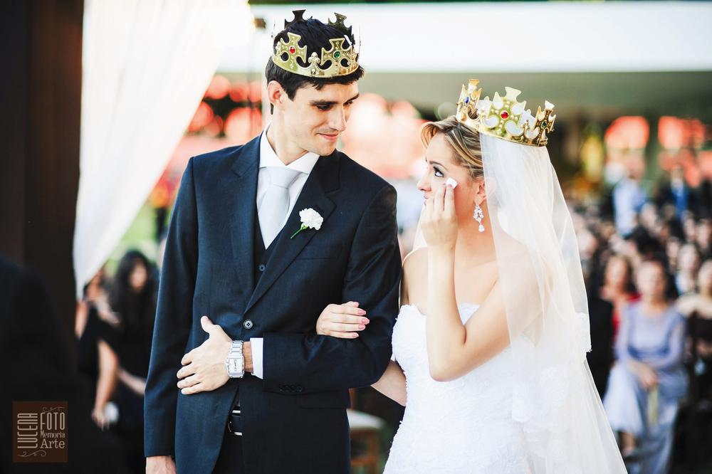 casamento-2171-Edit.jpg
