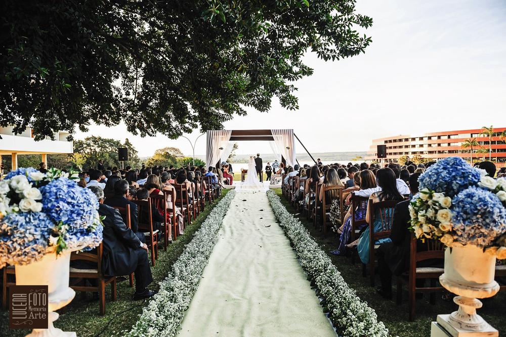 casamento-2114-Edit.jpg