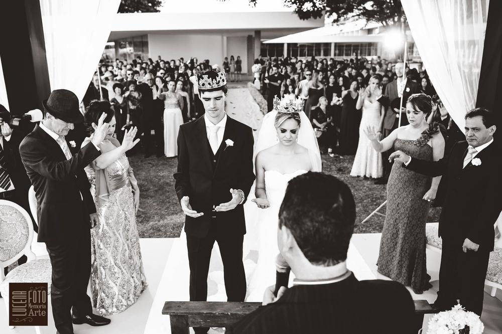 casamento-2202-Edit.jpg