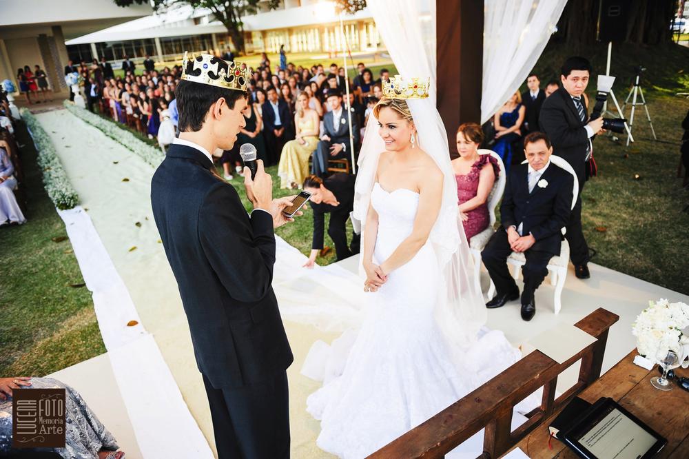 casamento-2235-Edit.jpg