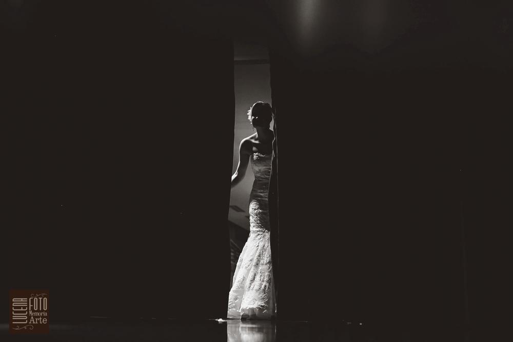 casamento-3390-Edit.jpg