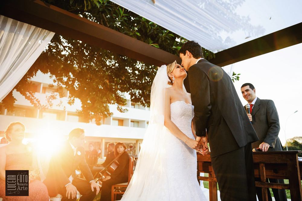 casamento-2659-Edit.jpg