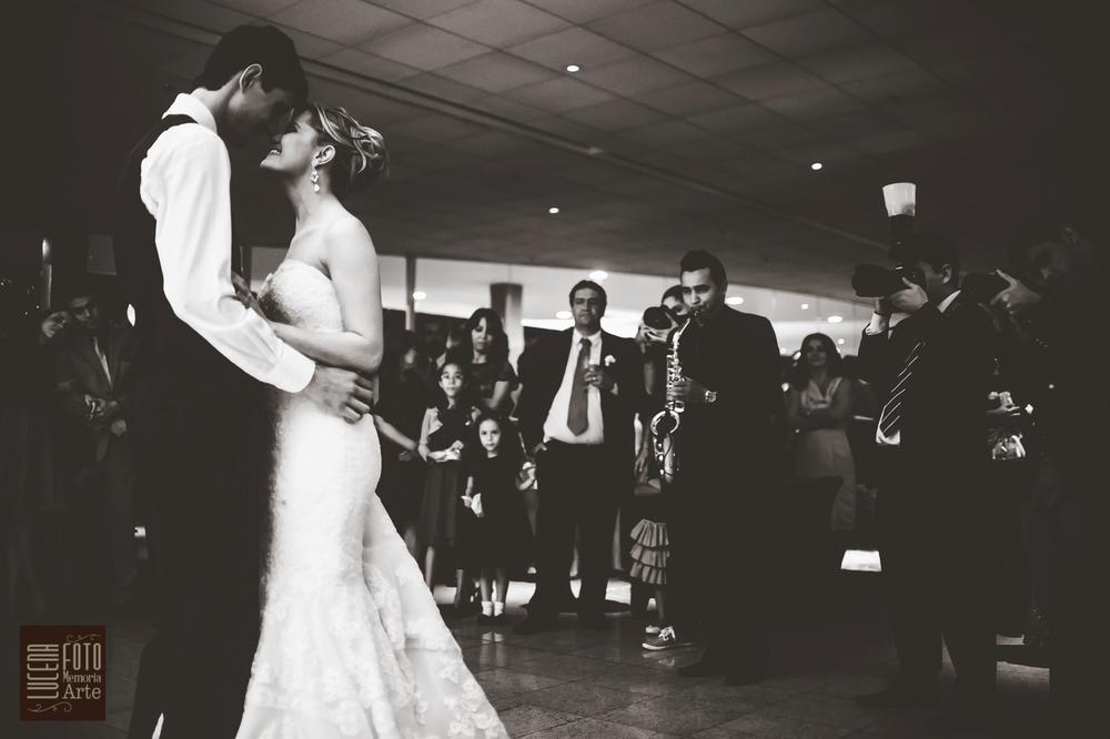 casamento-3480-Edit.jpg