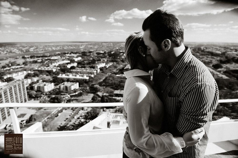 Sessao casal-0076.jpg