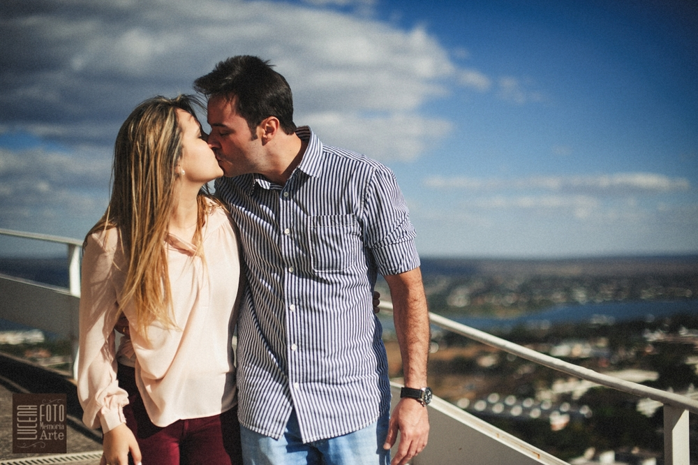 Sessao casal-0104.jpg
