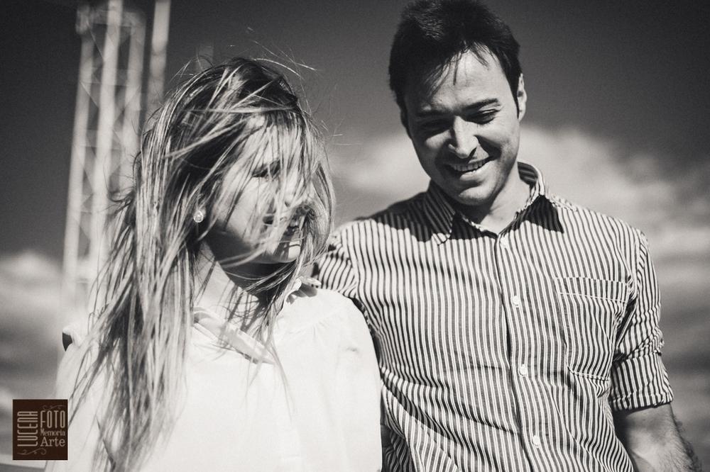Sessao casal-0095.jpg