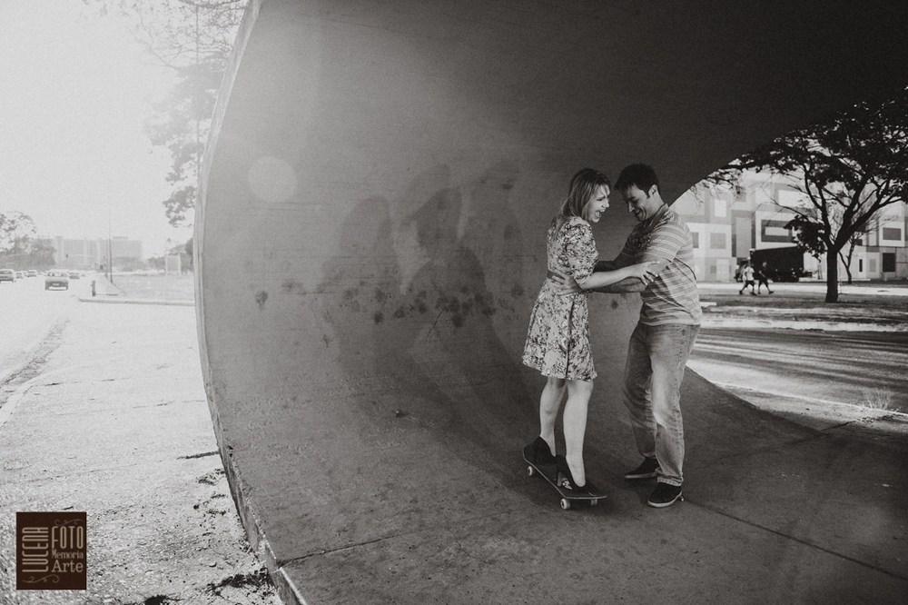 Sessao casal-0171.jpg