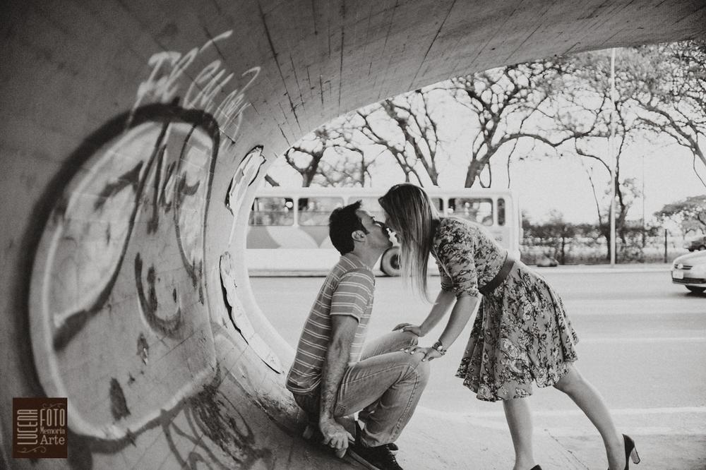 Sessao casal-0205.jpg