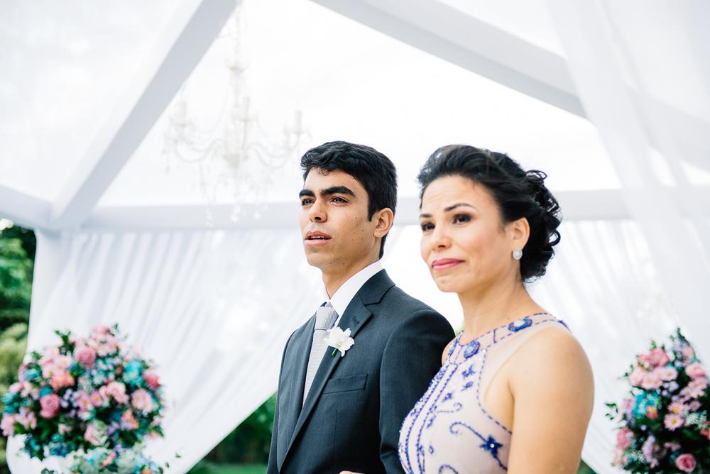 Casamento-0702.jpg