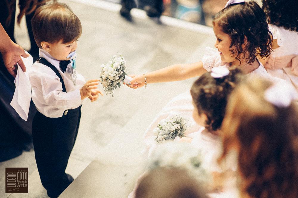 Casamento-444.jpg