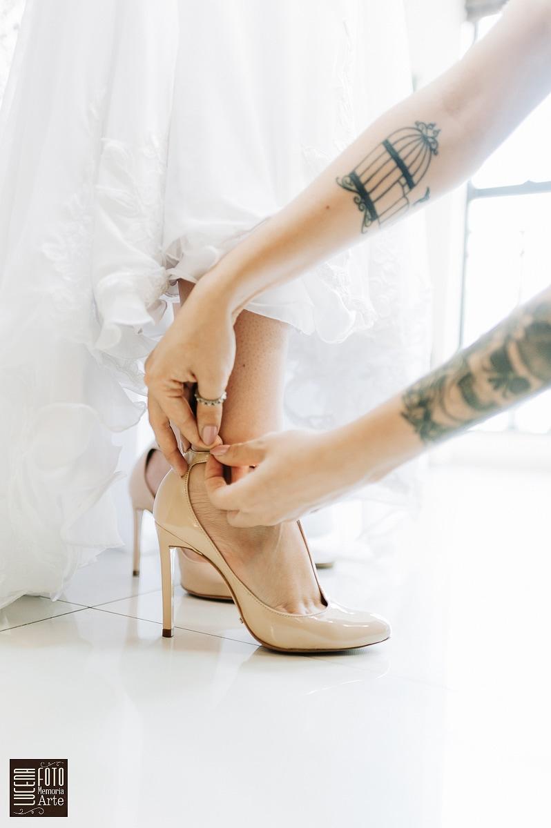 casamento-114_1_orig.jpg