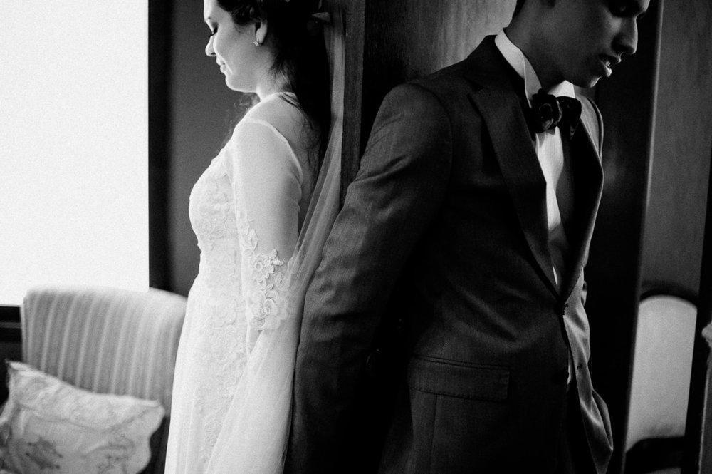 casamento-319_1_orig.jpg