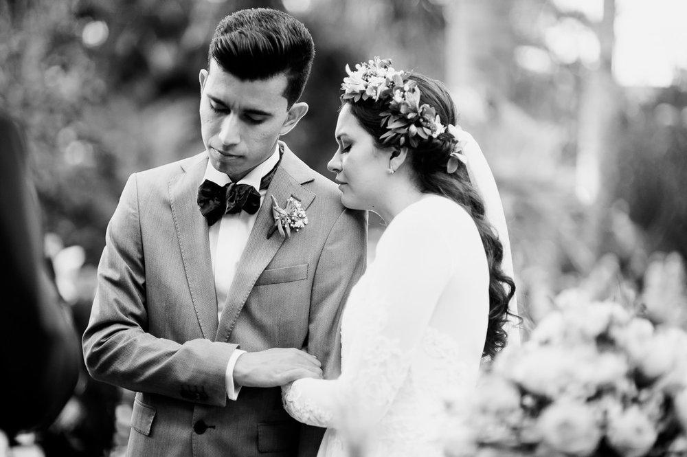 casamento-769_1_orig.jpg