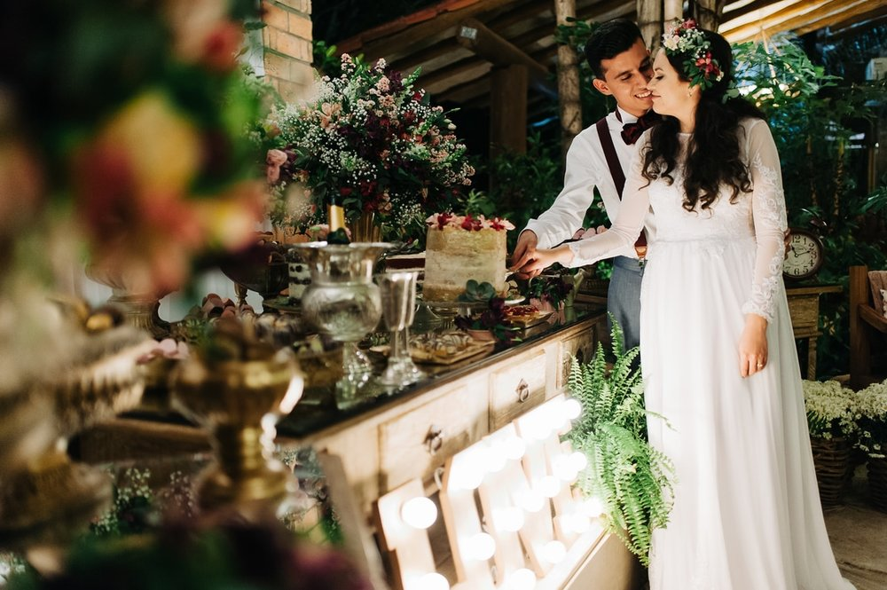 casamento-1093_1_orig.jpg