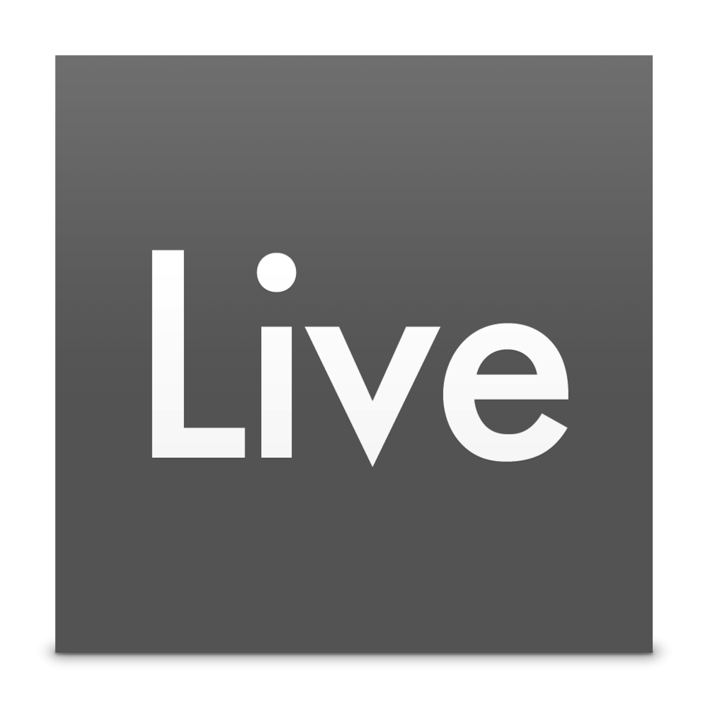 Live9-icon.png