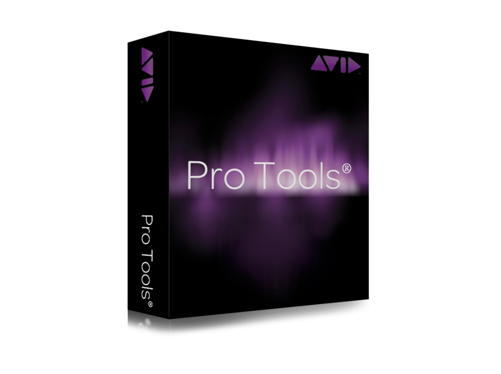 Pro Tools Icon.png
