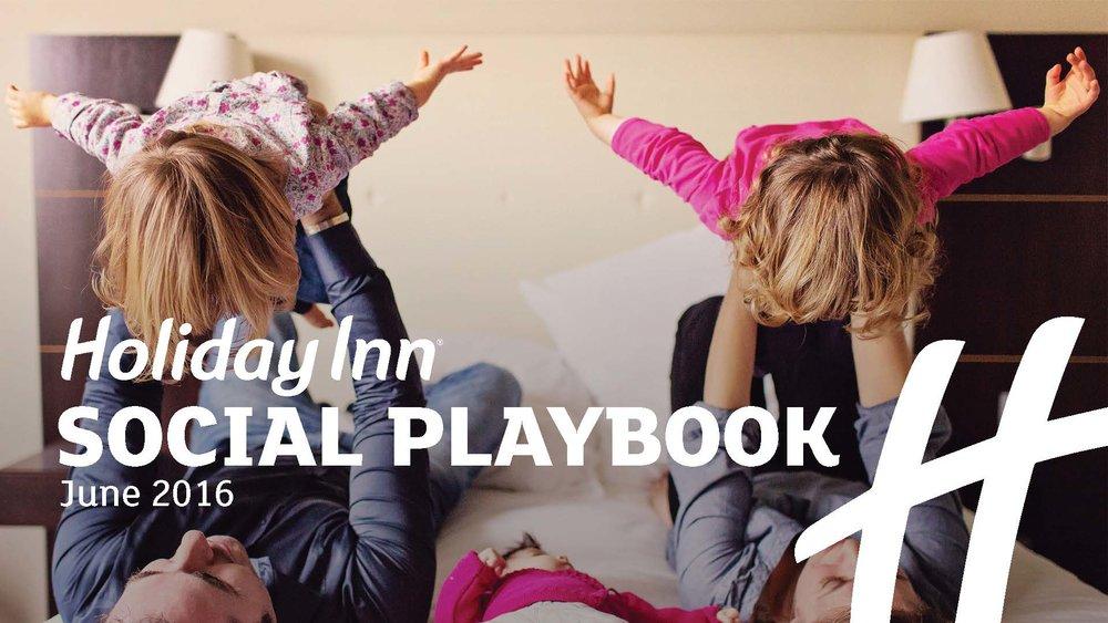 Playbook2016 V6_Page_01.jpg