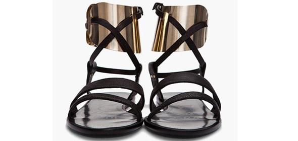 Sandals-inspo