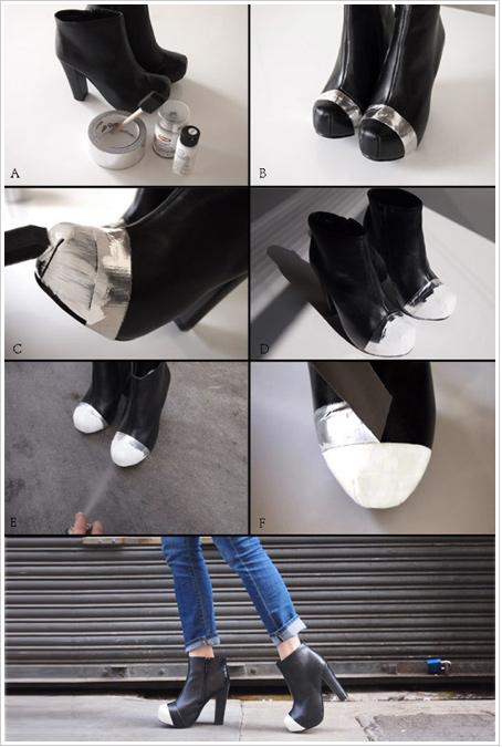 diy-cap-toes