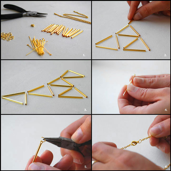 gildednecklace