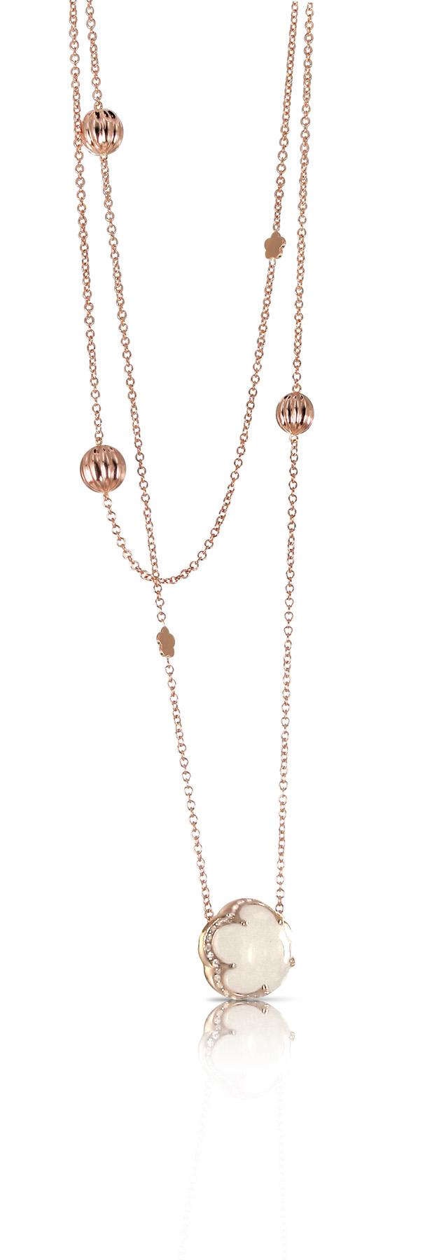 Bon Ton_necklace_14500R - Copy.jpg
