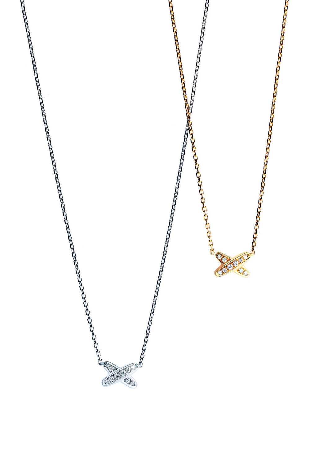 Liens necklaces 2.jpg