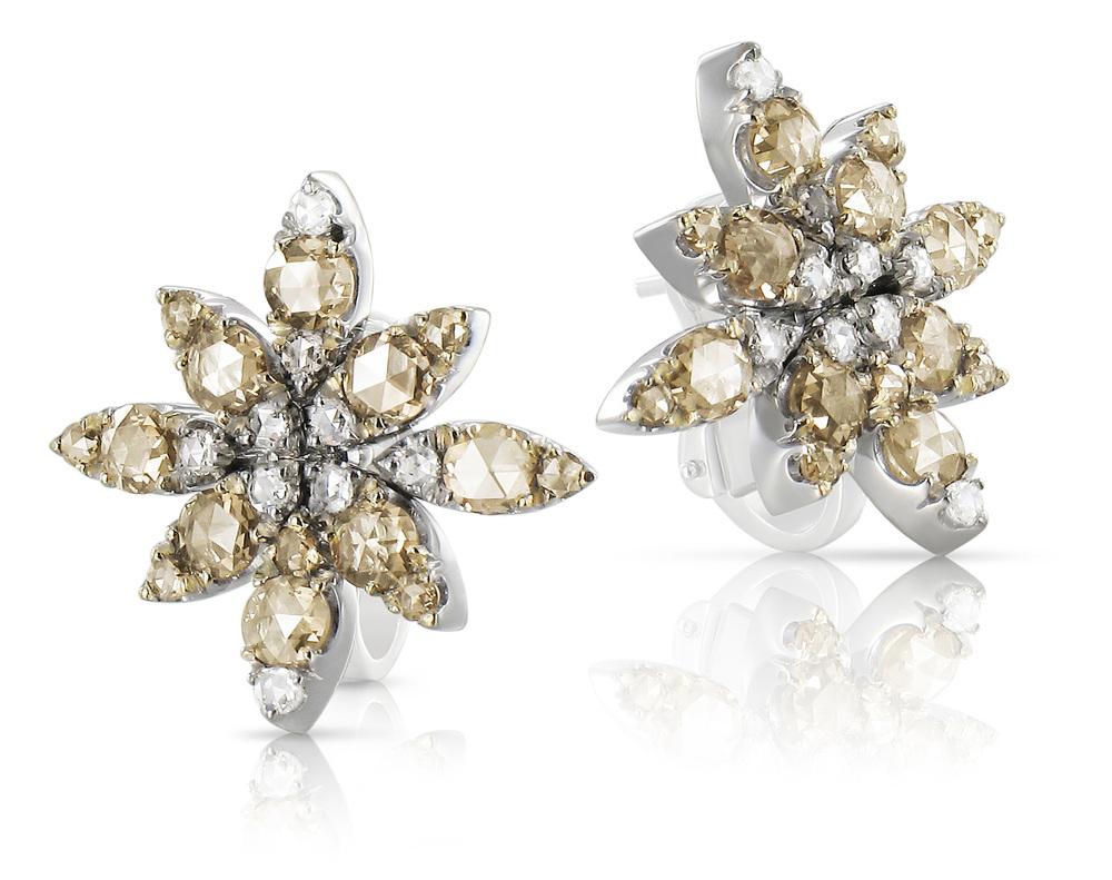 RoseGuirlande_earrings_14590B.jpg