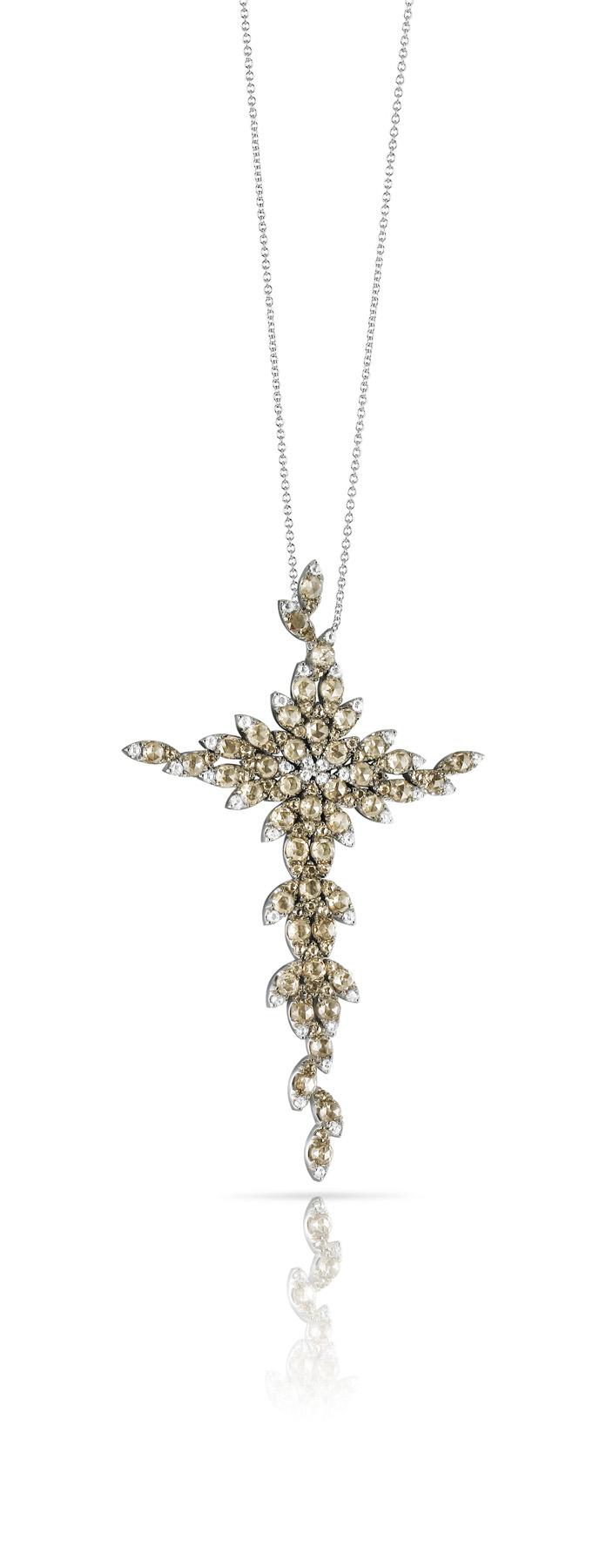 RoseGuirlande_necklace_14597B.jpg