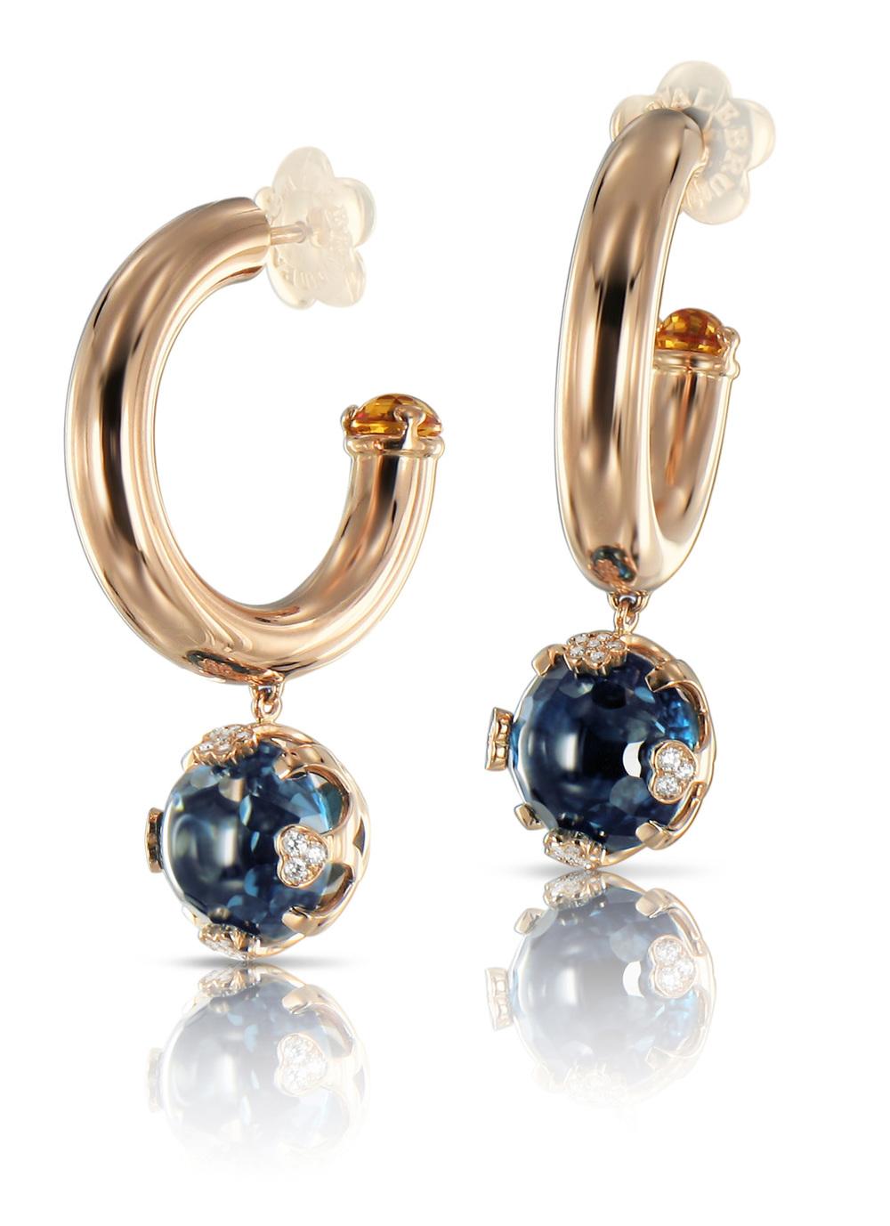 Sissi Io Amo_earrings_14631R.jpg