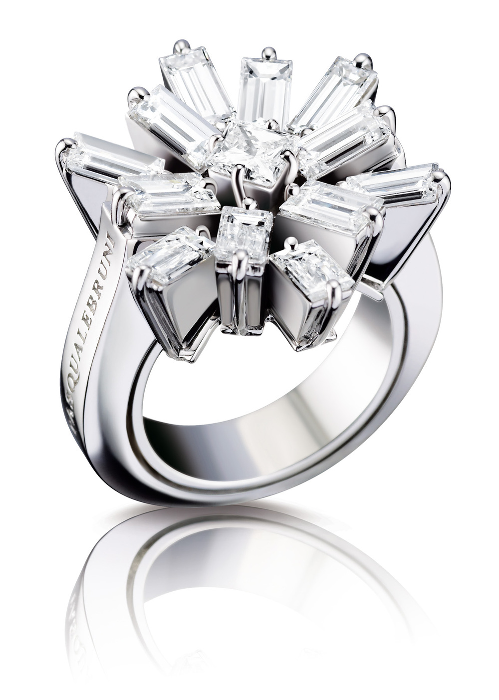 Atelier-ring-diamonds - Copy.jpg