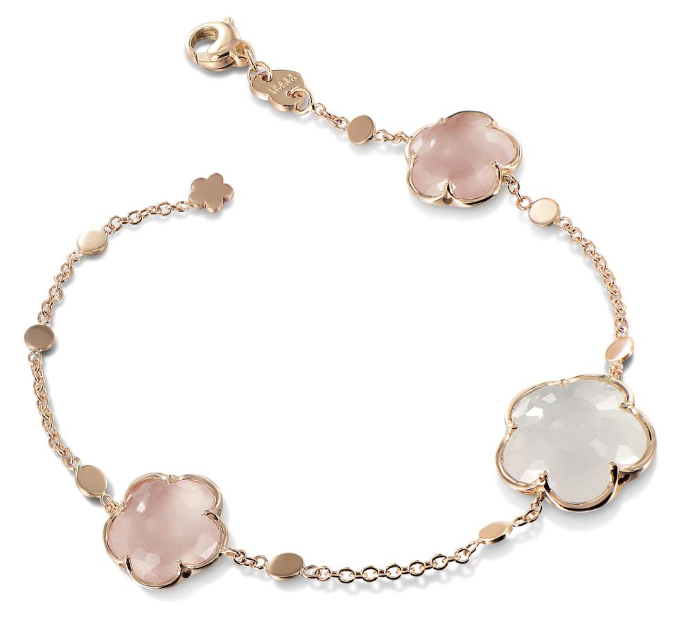 Bon Ton-bracelet_milky and pink quartz.jpg