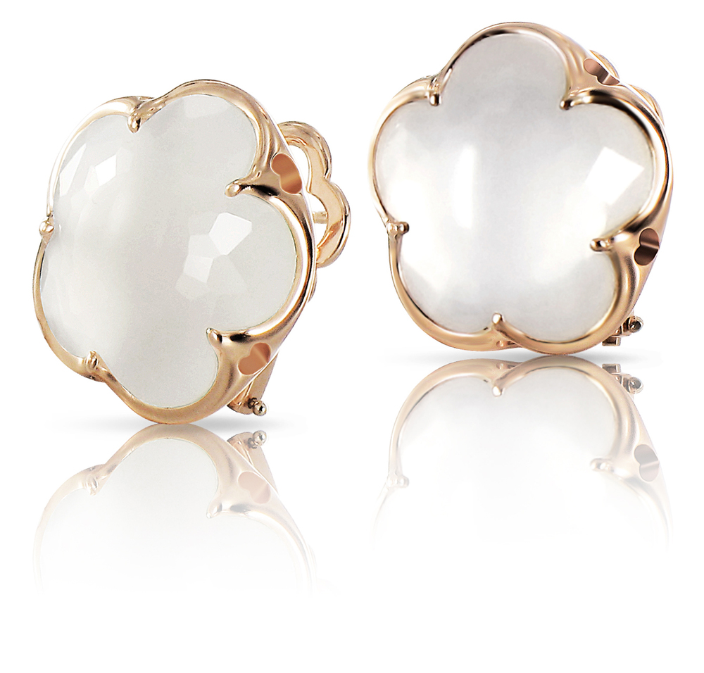 Bon Ton-earrings_milky  quartz.jpg